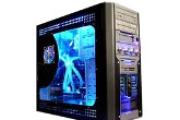 Апгрейд / модернизация компьютера