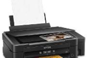 Установка принтера, сканера, МФУ