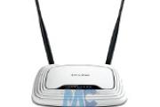 Настройка роутера Wi-FI в Москве