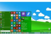 Установка Windows 7, 8, 10 в Москве